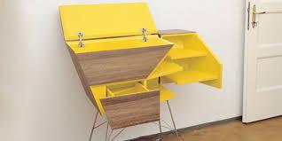 design kommoden design kommode simple musterring vintage design sideboard er er