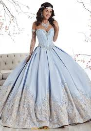 dresses for a quinceanera quince dress 26874 peachesboutique