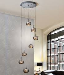 116 best lighting images on copper lights and pendant