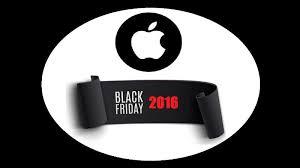 best black friday deals so far searchaio apple black friday deals 2016