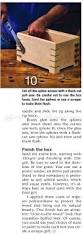 3 keepsake box plans woodworking plans diy woodcraft