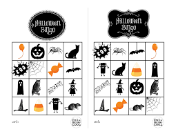 halloween party games ideas adults consideration halloween party games for kindergarten students best