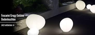 aussenleuchten design außenleuchten design außenbeleuchtung bei traumambiente
