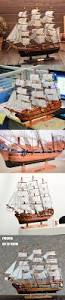 17 best models clippers cutters images on pinterest model ships
