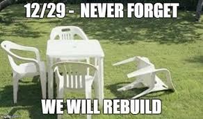 Earthquake Meme - vancouver earthquake imgur