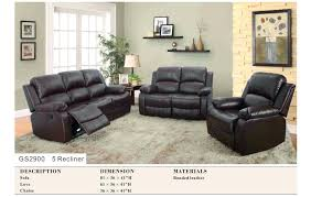 zero wall clearance reclining sofa sectional sofa with recliner and chaise lounge reclining sectional