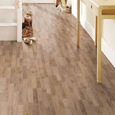 d proof membrane easy laminate floor cleaner of 7mm laminate