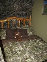 download hunting bedroom ideas gurdjieffouspensky com