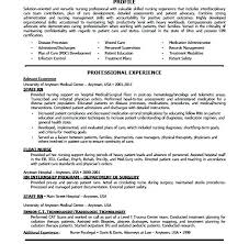 truck driver resume example resume example and free resume maker