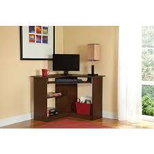 easy2go l desk instructions easy2go corner computer desk resort cherry staples