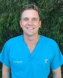 meet the doctors life smiles dental pahls family dentistry dr brent pahls coquille or meet dr