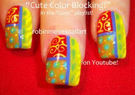 robin moses nail art hunting nails ruger nail art browning buck