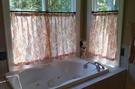 bathroom drapery ideas bathroom window curtains design ideas curtains