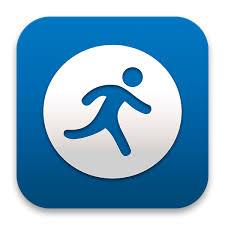 san francisco map my run san francisco running trails 54 330 running trails in san