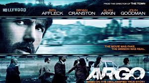 the town movie wallpapers argo 3 wallpaper movie wallpapers 18133