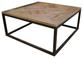 Rustic Iron Coffee Table Adorable Rustic Metal Coffee Table Back To Post Rustic Wood Coffee