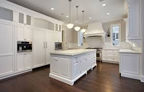 model homes interior design model home design in fl