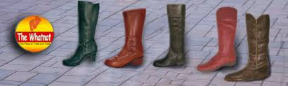 buy boots cape town the whatnot shoes leather boots shoes