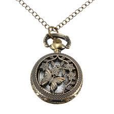 pendant pocket watch necklace images 59 pocket watch pendant necklace harry potter pocket watch jpg