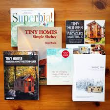 tiny house blog home facebook