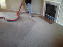 Rug Cleaning Products Certified Carpet Cleaning And Restoration Carpet U0026 Rug Cleaning