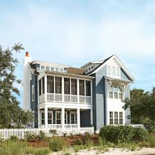 House Technology by Beach House Renovation Guide Coastal Living