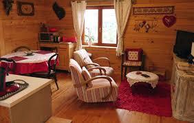 chambre et table d hote en alsace gîte les lupins geishouse