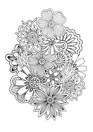 valentines coloring pages free printable coloring