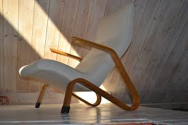 Saarinen Grasshopper Lounge Chair Grasshopper Chair By Eero Saarinen For Knoll International For