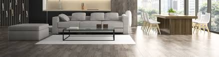 laminate flooring flooring design