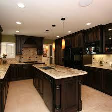 Best Kitchen Backsplash Ideas Download Kitchen Backsplash Ideas For Dark Cabinets
