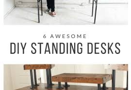 notsitting com sit stand desks standing desks and treadmills