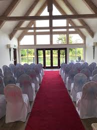 wedding chair covers for sale wedding chair covers sashes for sale in angus gumtree