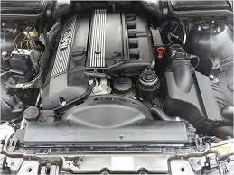 2002 bmw 530i horsepower bmw 530i 2002 3 0 in kuala lumpur automatic sedan blue for rm