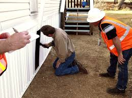 Home Inspection Walk Through Checklist by What To Look For When Buying A Home Budget Dumpster
