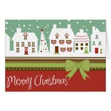 modern christmas cards modern christmas cards whimsicalartwork