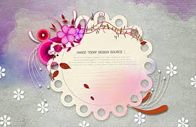 weeding card wedding card background photos 189 background vectors and psd