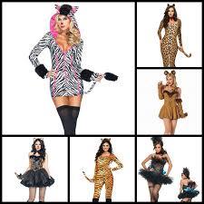 Safari Halloween Costume Safari Costume Ideas 2012 Safari Costume Safari