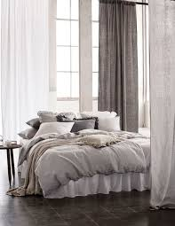 master bedroom inspiration master bedroom inspiration hen co
