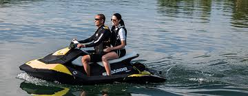 100 2000 seadoo bombardier gtx operators manual sea doo rxp