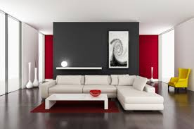 home decor ideas living room modern home decorating ideas homeexteriorinterior com