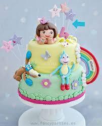11 dora birthday party ideas images birthday