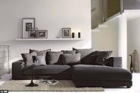 canap en l canapé en l royal sofa idée de canapé et meuble maison