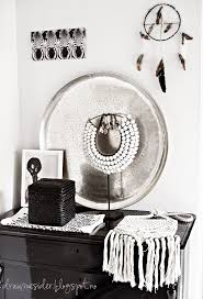 Decor 83 Large Moroccan Wall by 290 Best Moroccan Tray Images On Pinterest Trays Moroccan And