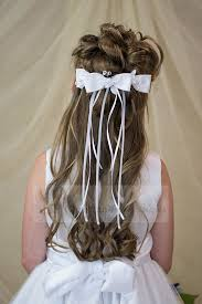 communion headpieces communion headpieces for sale communion veils and