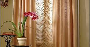 curtains orange window curtains extra contemporary curtain