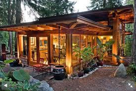 honey i shrunk the house small house inspiration