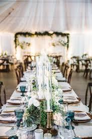 Best 25 Wedding decor rentals ideas on Pinterest