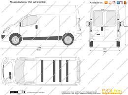 nissan urvan 2017 cargo free here