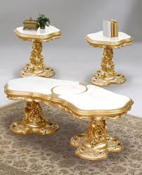 victorian coffee table set victorian furniture company llc table sets